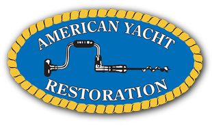 American Yacht Restoration