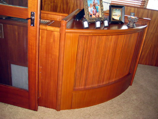 Cabinets-Built-Ins-p2