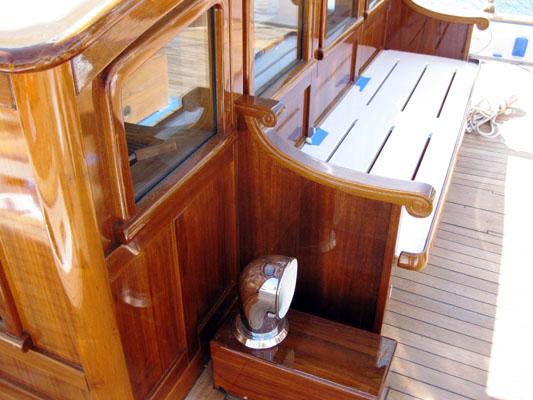 Ext-Woodwork-Decks-p2