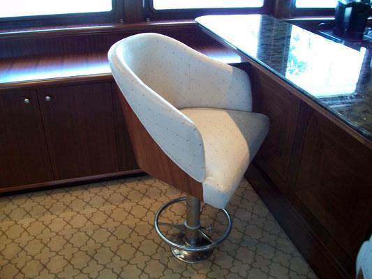 Seating-p2