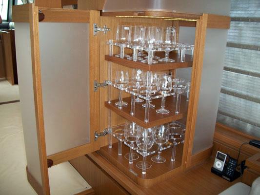 Storage-Solutions-p1